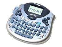 DYMO LetraTag Plus LT-100T