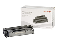 Xerox Pieces detachees Xerox 003R99808