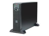APC Smart-UPS RT SURT6000XLI