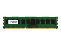 Crucial DDR3 CT8G3ERSLD4160B