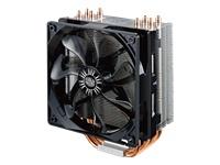 Cooler Master Hyper 212 Evo Processor-køler