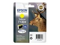 Epson Pieces detachees Epson C13T13044020