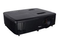 Optoma Vid�o Projecteurs 95.71P03GC2E