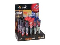 Ink Street UK - stylo à encre