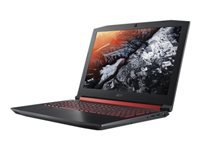 Acer Nitro 5 515-31-54R7 Core i5 8250U / 1.6 GHz Windows 10 Home