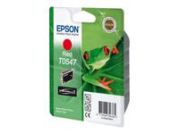 Epson Cartouches Jet d'encre d'origine C13T05474010