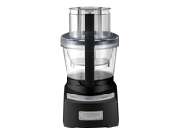 Cuisinart Elite Collection 2.0 FP-12BKN
