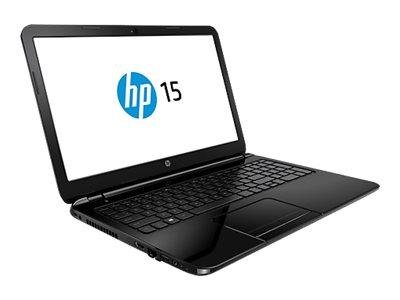 HP 15-r019ns