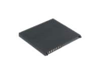 MicroBattery MicroBattery MBP1143