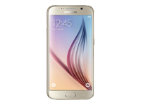Samsung Galaxy S SM-G920FZDAXEF