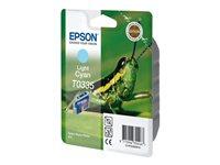 EPSON  T0335C13T03354020