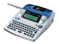 BROTHER  P-Touch 3600PT3600