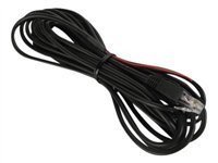 APC NetBotz 0-5V Cable - 15 ft