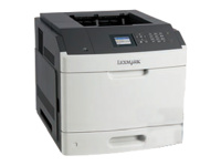 Lexmark Imprimantes laser monochrome 40G0530