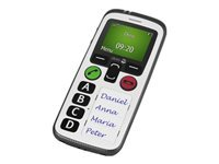 Doro Matra produit Doro Matra 6514