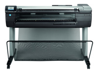 HP DesignJet F9A30A#B19