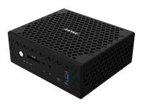 ZOTAC ZBOX nano CI543