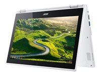 Acer Chromebook R 11 CB5-132T-C3BU Flipdesign Celeron N3160 / 1.6 GHz