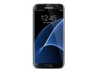 Samsung Galaxy S SM-G935FZKAXEF