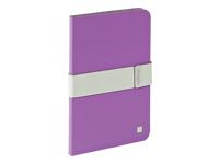Verbatim Folio Signature for iPad Mini and iPad Mini with Retina Display