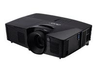 Acer X117AH DLP-projektor bærbar 3D 3600 lumen SVGA (800 x 600) 4:3