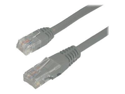 MCL Samar cable de teléfono - 3 m