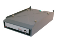 Datamax MPU-4000 Battery Pack - batterie externe - Li-pol - 3000 mAh