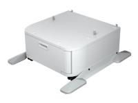 Epson Accessoires pour imprimantes C12C847261