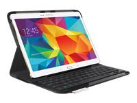 Logitech Accessoires Tablettes PC  920-006405