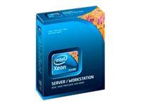 Intel, Intel Xeon E3-1246 v3, 3.5GHz, 8MB Cache, socket 1150, (B