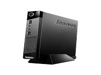 Lenovo Accessoires 4XF0E53144