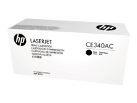 HP Cartouches Laser AC CE340AC