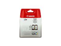 Canon Cartouches Jet d'encre d'origine 8287B005