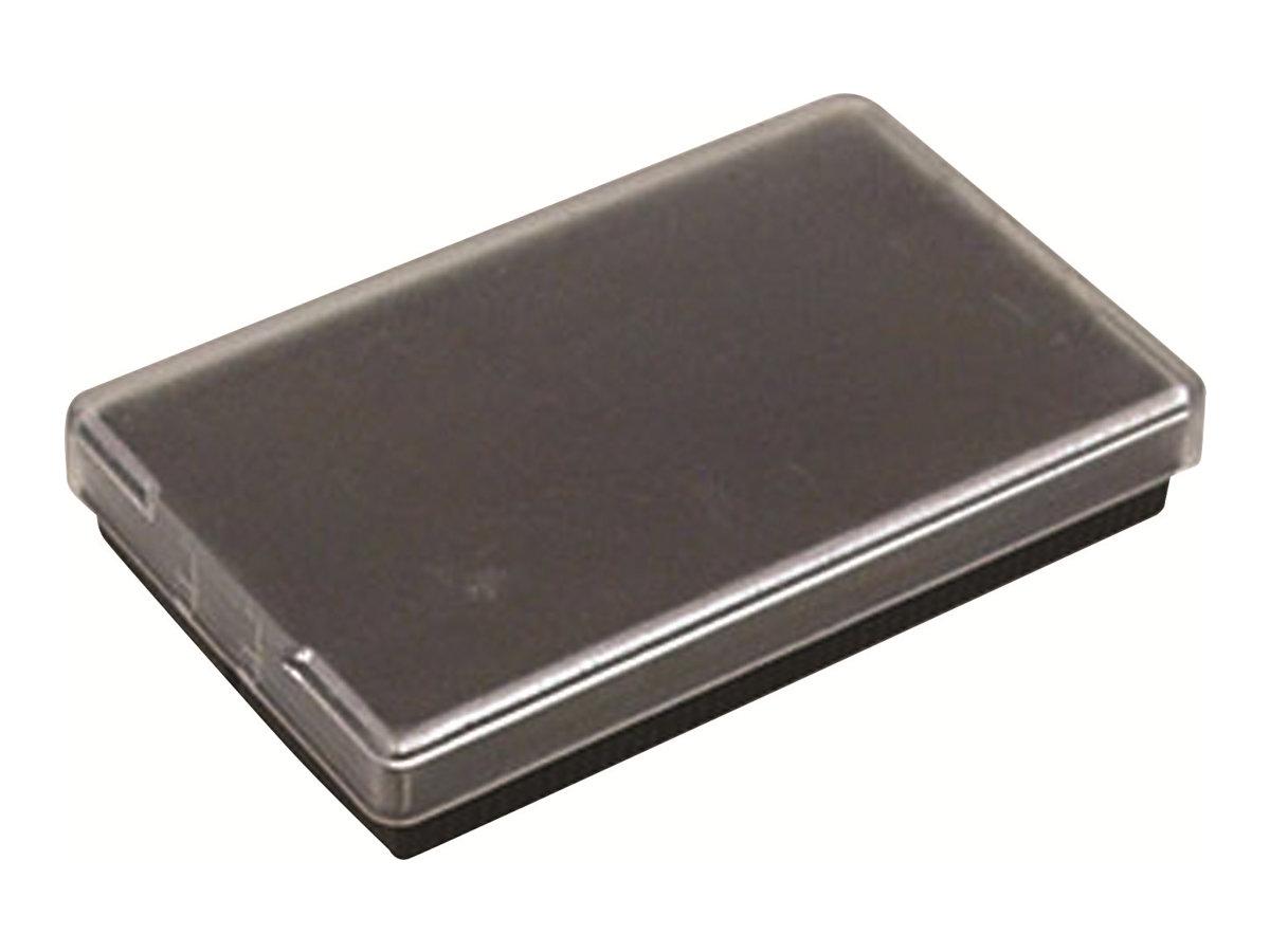 COLOP E/200 - cartouche d'encre