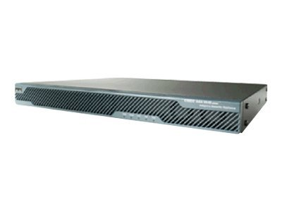 Cisco ASA 5510 Firewall Edition