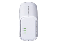 D-Link PowerLine DHP-310AV