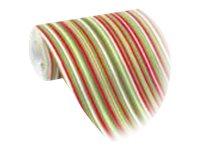 Clairefontaine Alliance Christmas - papier cadeau - 1 rouleau(x)