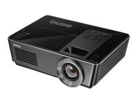 Benq Projecteurs DLP 9H.JA777.26E