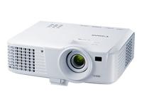 Canon Projecteur Fixe 0910C003AA