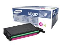 Samsung Cartouche toner CLT-M6092S/ELS