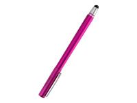 Wacom Bamboo Stylus Solo 3Gen - stylet / stylo à bille