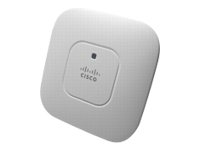 Cisco AirOnet AIR-SAP702I-E-K9