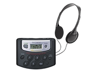 Sony Walkman SRF-M37W