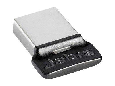 Adaptador Bluetooth 3.0 Jabra LINK 360
