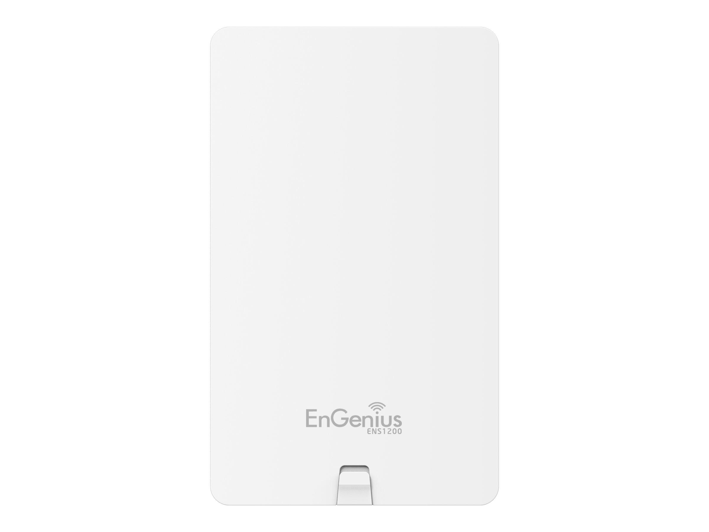 EnGenius ENS1200 - trådløst tilgangspunkt ENS1200