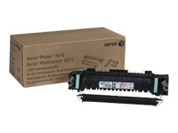 Xerox Produits Xerox 115R00085