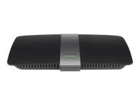 Linksys XAC1200 - routeur sans fil - 802.11a/b/g/n/ac - Ordinateur de bureau