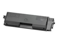 Kyocera Document Solutions  Cartouche toner 1T02KV0NL0