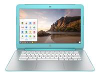 HP Chromebook 14-x030nr