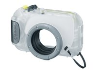 Canon Waterproof Case WP-DC41 for IXUS 220 HS, Waterproof Case W